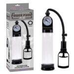 Accu-Meter Power Pump X2