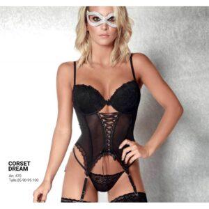 Corsette DREAM – Cintas
