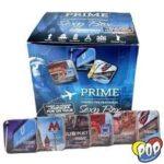 Prime Sexy Box