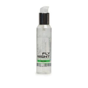 Neutro Aloe 125ml Fly Night