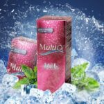 Gel MultiO Ice