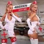Sexy Doc – Doctora Sexy