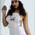 Cocinera Sexy (Hot Cock)