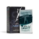 Refreshing Sachet Fly Night efecto frio