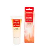 Hot Pleasure Prime 22 grs. efecto calor